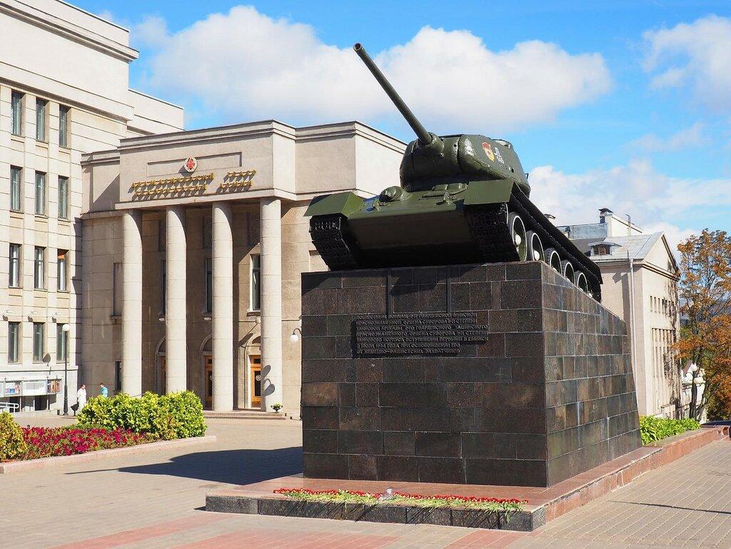 Памятники купить в минске к 3 июля 2018 изготовление памятников в спб с ценами