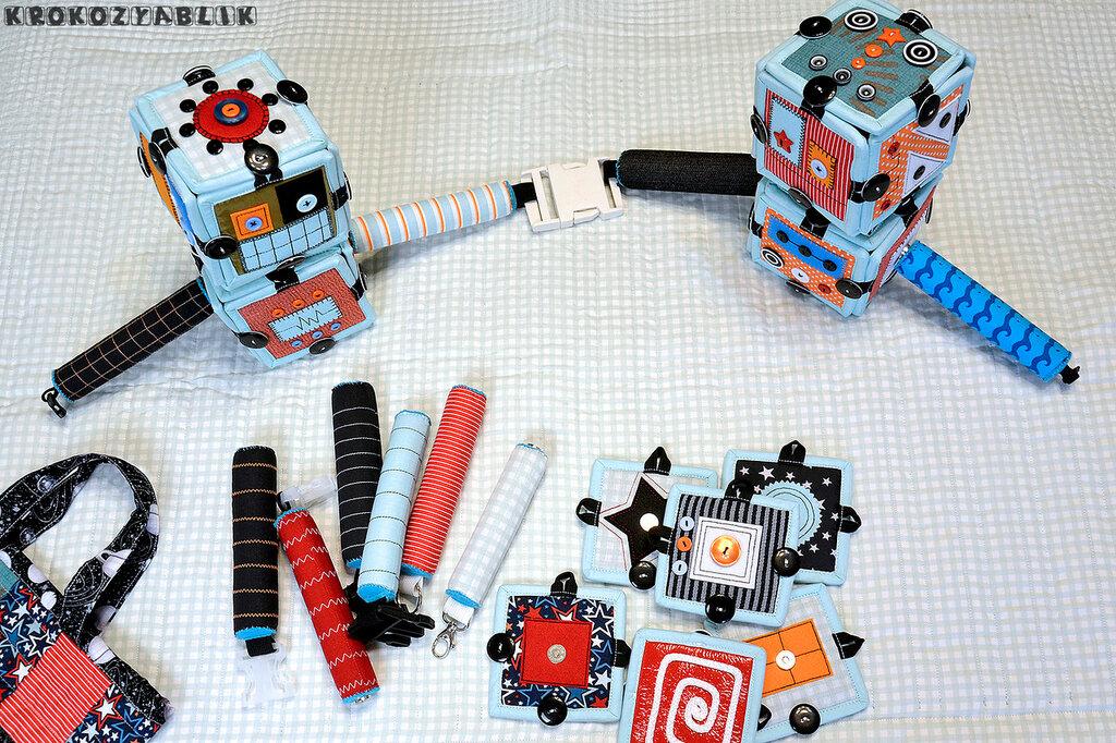 роботокомплект (13).JPG
