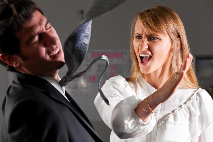 business fight woman 1203(10).jpg