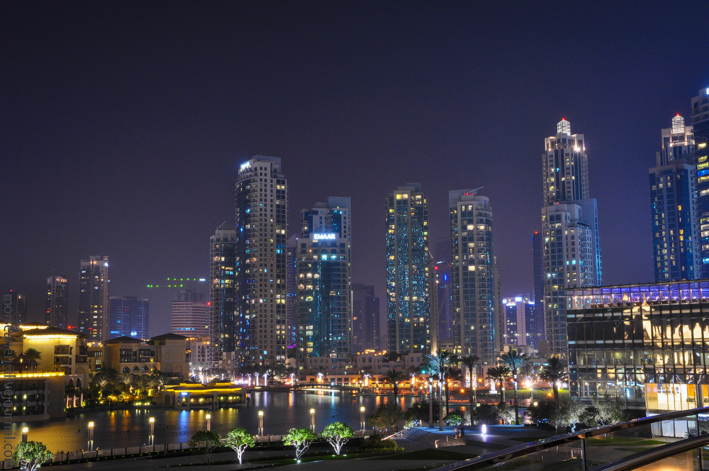 Dubai-Plus-(40).jpg