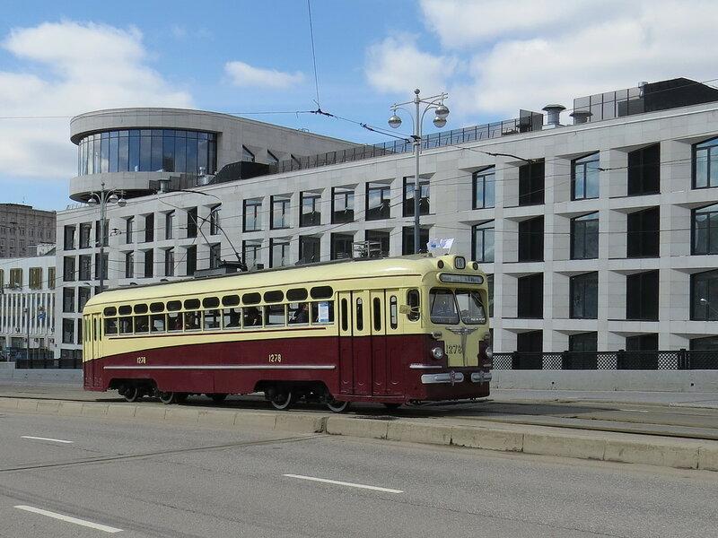 МТВ-82 _1