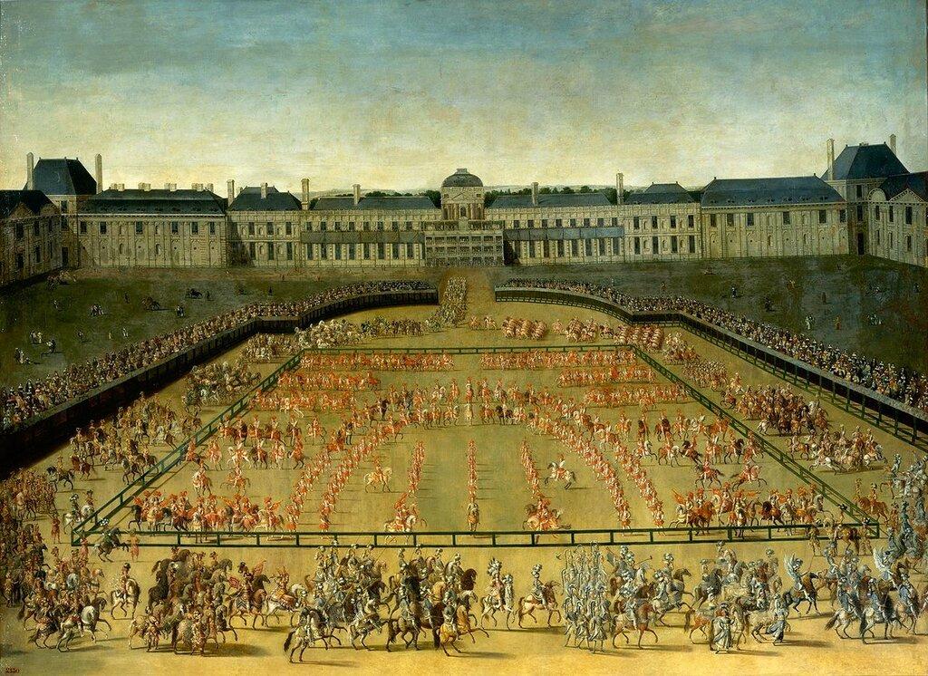 Carrousel-LouisXIV-1662.jpg
