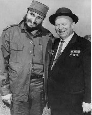10a Fidel Castro with Nikita Khrushchev.jpg