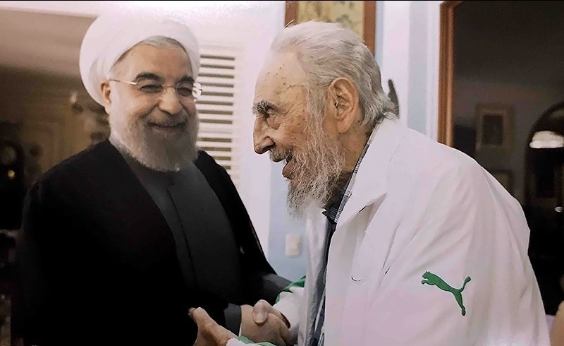 Fidel_Castro_and_Hassan_Rouhani_-_2016.jpg