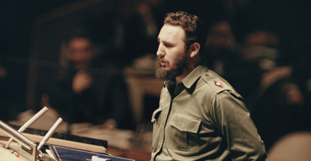 fidel-castro-address-united-nations-P.jpeg