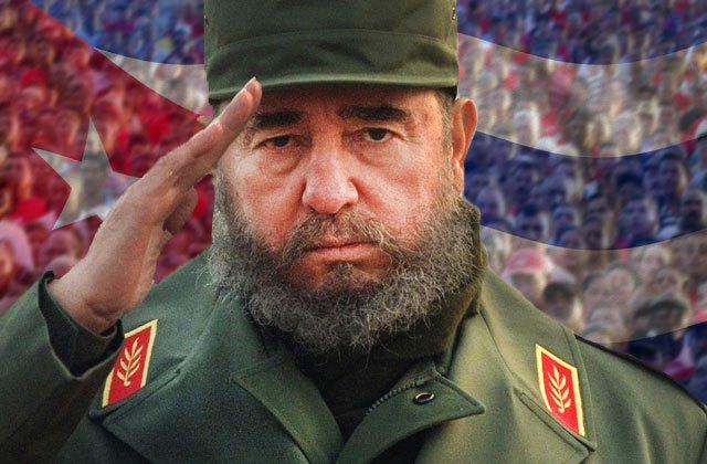 fidel-castro-dead-reaction-cuba-leader-pp-4.jpg