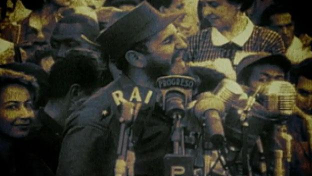 History_Declassified_Castro_Nuclear_First_Strike_SF_still_624x352.jpg