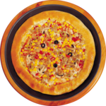 pizza (16).png