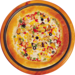 pizza (17).png