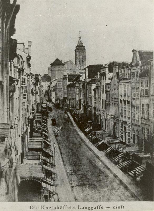 1860_Kneip_Lang.jpg