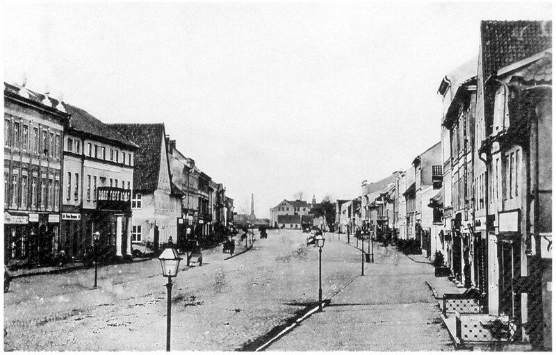 1870е Тильзит4.jpg