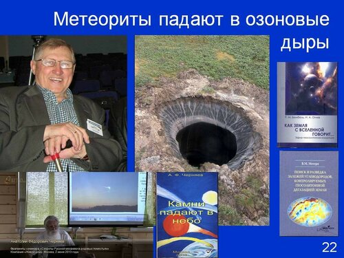 https://img-fotki.yandex.ru/get/113457/12349105.90/0_9312b_9115bf8_L.jpg