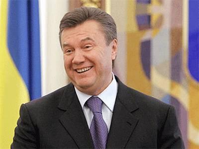 Подземный пожар в центре Киева могла быть попыткой сорвать допрос Януковича, – СМИ