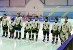 Хоккей февраль 4.jpg