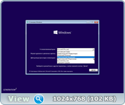 Windows 10 Pro x86/x64 AIO Dual-Boot Nov2016 by Generation2