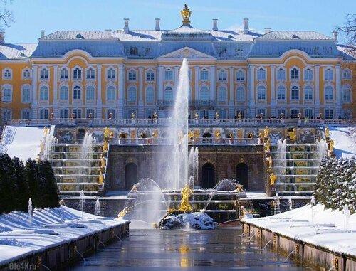 https://img-fotki.yandex.ru/get/113457/194408087.1a/0_14db3a_d37f7521_L.jpg