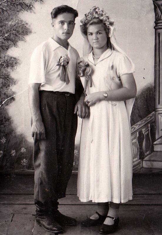 Свадебный переполох-17.
