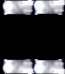 ASAMN00163-16.png