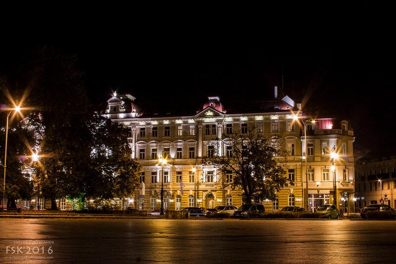 nigth_Vilnius-34.jpg