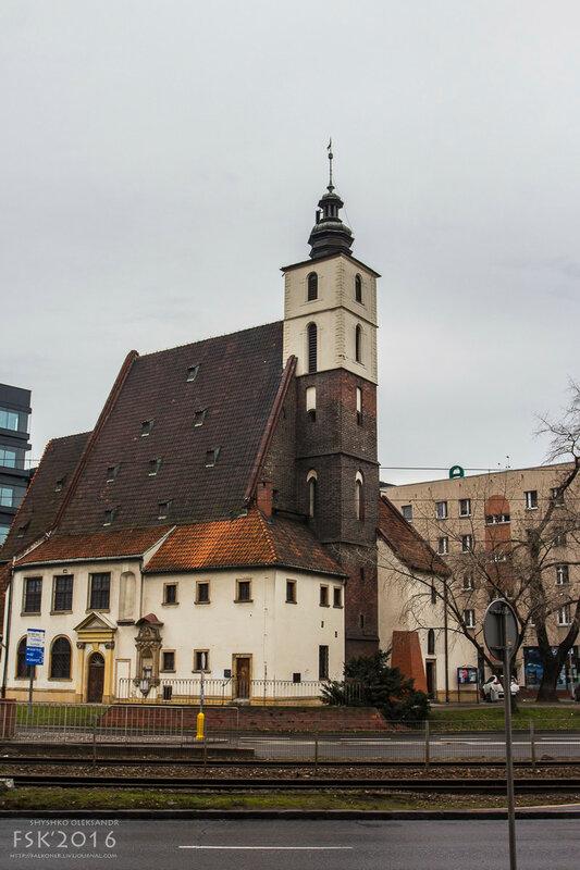 wroclaw-19.jpg