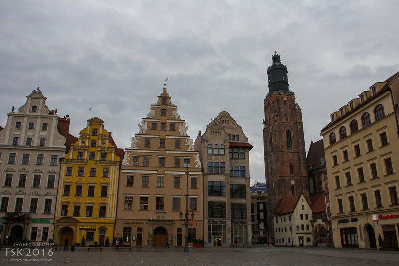 wroclaw-49.jpg