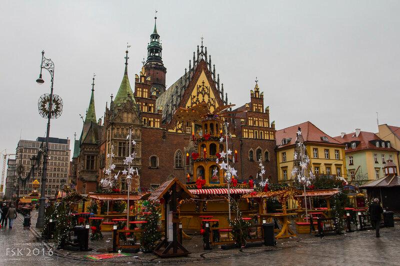 wroclaw-91.jpg