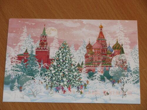 https://img-fotki.yandex.ru/get/113457/27113955.6f/0_9637f_6a277aa_L.jpg