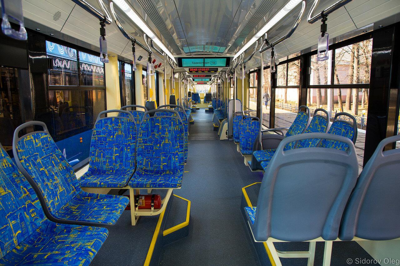 трамвай-15.jpg
