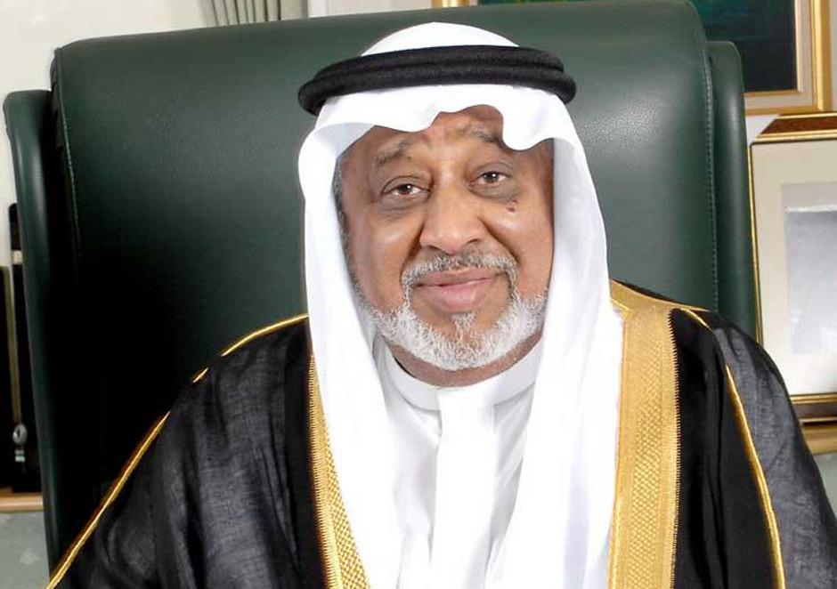 Шейх Мансур бин Зайед аль-Нахайян 4,9 млрд долларов 46-летний улыбчивый шейх Мансур — член пр