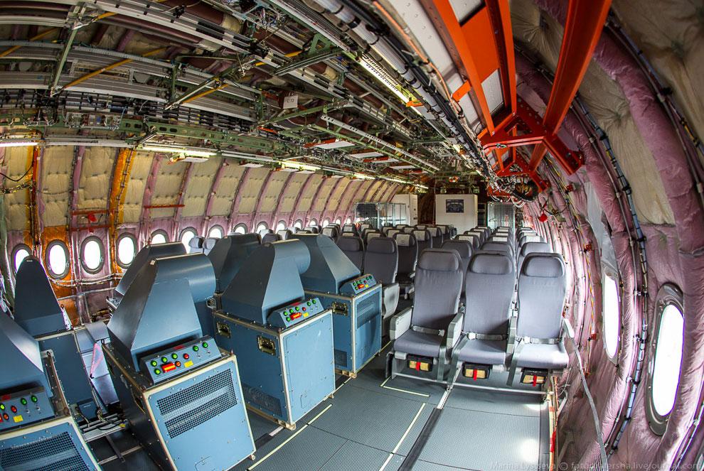 На данный момент общее количество заказов на А350 составляет 812 машин (39 заказчиков).