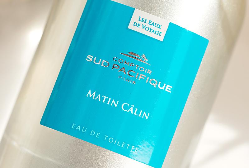 духи-comptoir-sud-pasifique-matin-calin-отзыв5.jpg