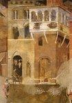 Ambrogio_lorenzetti,_affetti_del_cattivo_governo_2,_siena,_palazzo_pubblico,_1337-1340.jpg