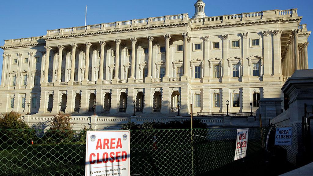 США дают Украине $350 млн насдерживание агрессииРФ