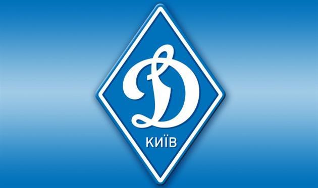 Насиров поддержал пошлину для иностранных посылок дороже €22-50