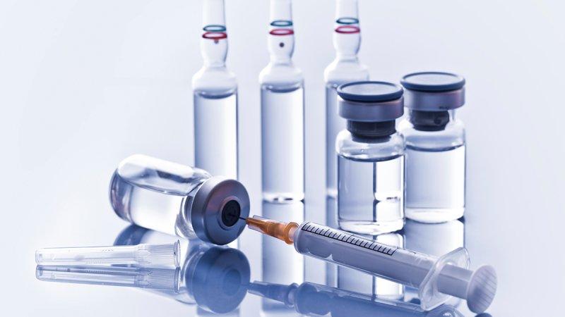 Русская вакцина отвируса Эбола удачно прошла клинические тестирования