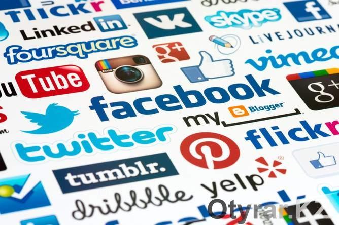 ВКазахстане отключили фейсбук, Google, социальная сеть Instagram иYoutube вДень независимости страны