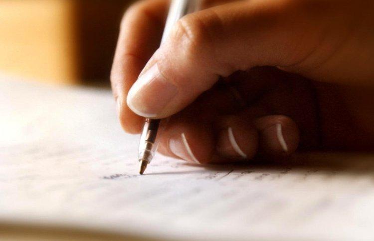 Русских девятиклассников вынудят сдавать экзамен поустной речи