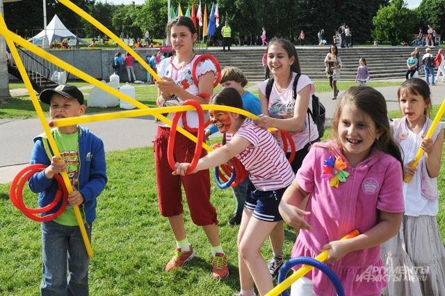 Население Украины за2016 год уменьшилось на176 тыс.