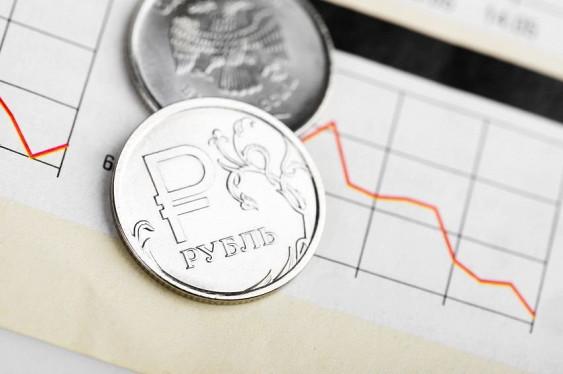 Вначале весны русская валюта укрепится, однако после этого снова упадёт— Экономист