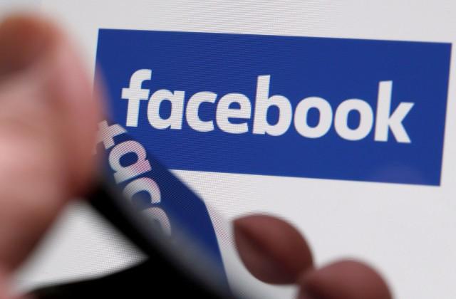 Соцсети удаляют только шесть из10 возбуждающих ненависть записей— европейская комиссия