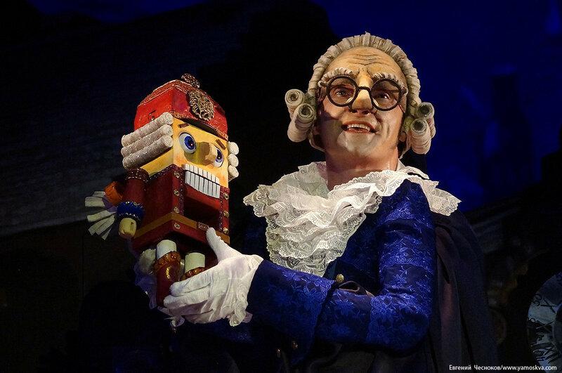 Зима. Щелкунчик. Театр кукол. 15.12.16.17..jpg