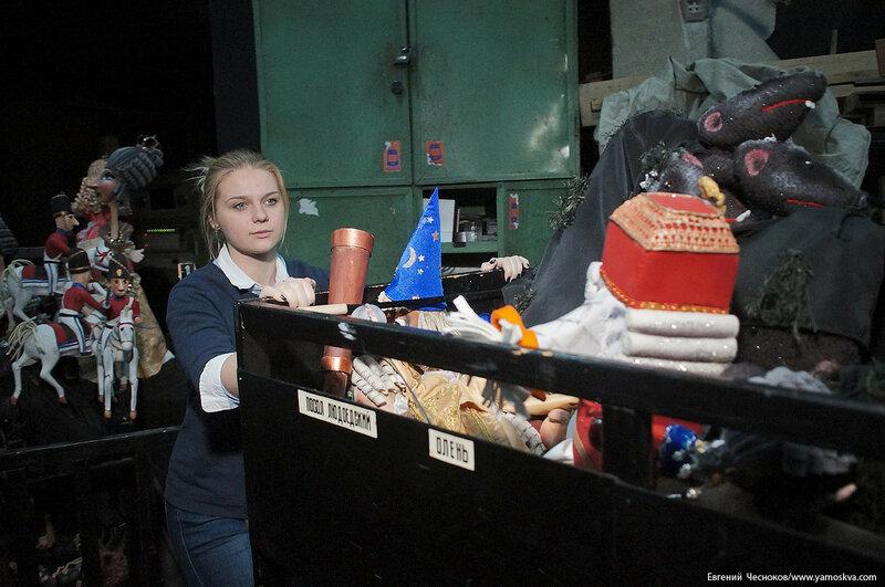 Зима. Щелкунчик. Театр кукол. 15.12.16.46..jpg