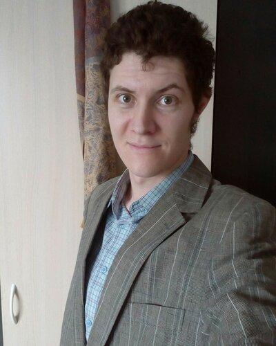 Пан Стяжкин стиляга – нашел олдскульный пиджак