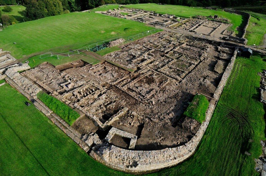 Vindolanda-Roman-fort.jpg