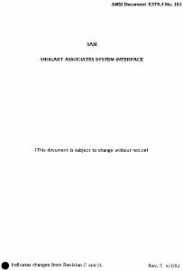 service - Техническая документация, описания, схемы, разное. Ч 2. 0_139308_ddb8de41_orig