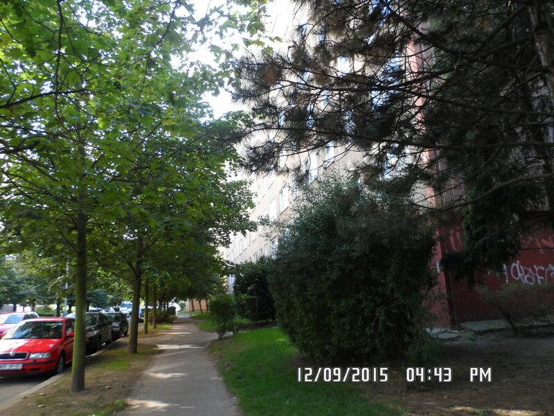 150912_Прага2.jpg