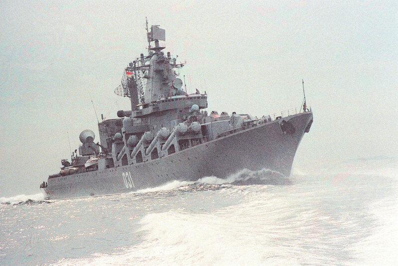 DN-SC-91-06905