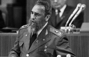 Фидель Кастро_Куба.jpg