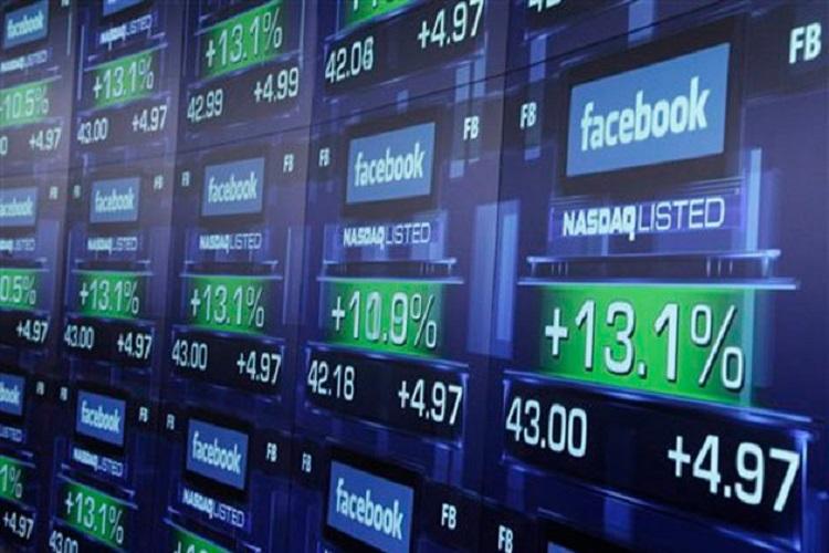 facebook-nasdaq-190512b.jpg