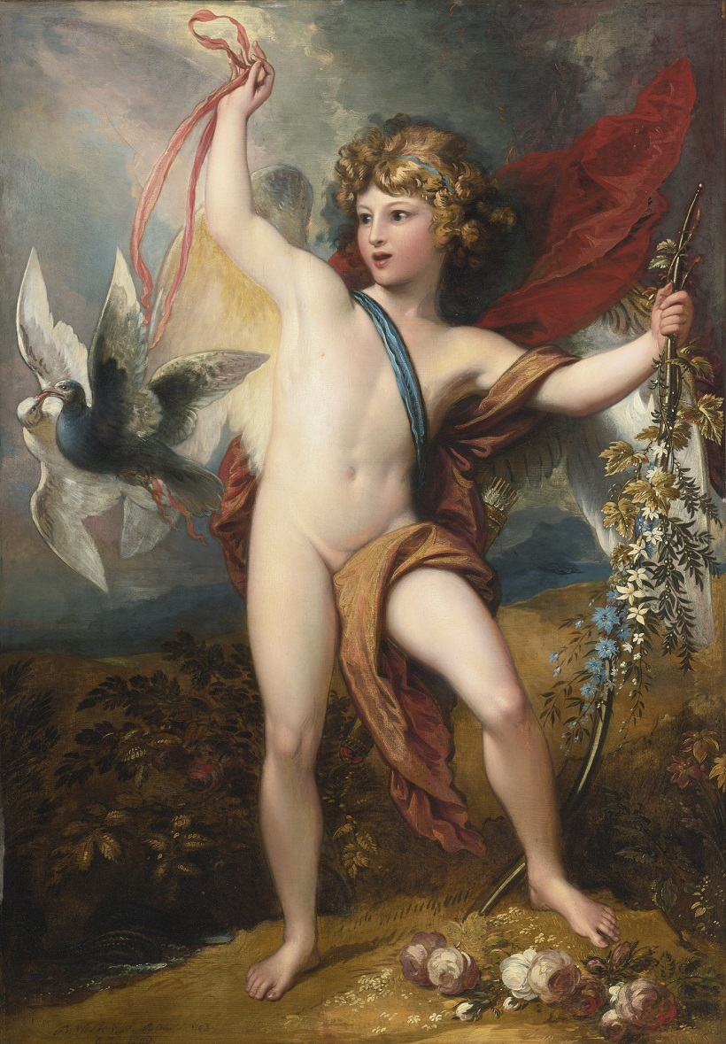 Benjamin_West_-_Cupid_Releasing_Two_Doves,_1798.jpg